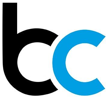 Bureau de Contrôle B2C Loire